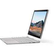 Microsoft Surface Book 3 (Intel Core i7 - 16GB - 256GB) 15''- Platinum