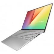 Asus VivoBook 15 X512DA-EJ564T