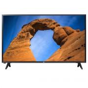 Televizor LCD LG 32LK500BPLA, 80 cm, HD, CI+ 1.3, Negru