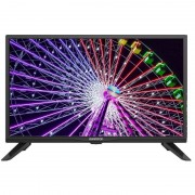 "Infiniton INTV-24MA380 24"" LED HD Ready"