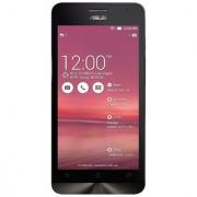 Unboxed Asus Zenfone ( 6 Months Seller Warranty)