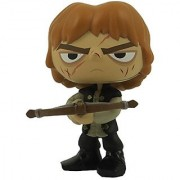 Funko Game of Thrones Series 2 Mystery Minis Tyrion Lannister 2.5 1:12 Vinyl Mini Figure [Loose]