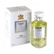 Acqua Fiorentina Creed 250 ml