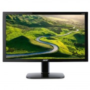"Acer KA240Hbid 24"" LED Full HD Negro"