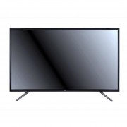 "TV DE 43"" LED, SMART TV MARCA JVC SI43FS"