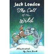 Call of the Wild and Other Stories, Paperback/Jack London
