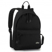Раница LACOSTE - S Backpack NH2860NE Black