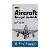 Jane's Aircraft Recognition Guide Endres Gunter Gething Michael J