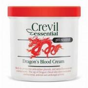 Krema zmajeva krv 250 ml