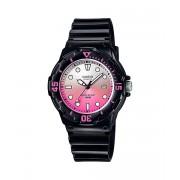 Casio LRW-200H-4EV Дамски Часовник