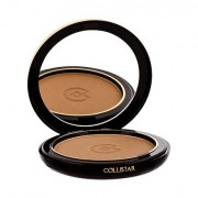 Collistar Silk Effect Bronzing Powder bronzer 10 g nijansa 4.4 Hawaii Mat