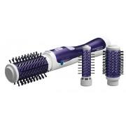 Електрическа четка за коса Rowenta CF9320D0