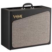 Vox AV30 E-Gitarrenverstärker