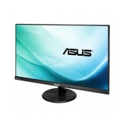 Monitor ASUS VP279Q-P LED 27'', FullHD, Widescreen, HDMI, Bocinas Integradas (2 x 4W), Negro