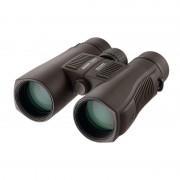 Eschenbach Binoculars Adventure 8x42 B