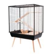Zolux Cage Neo Cosy Grands Rongeurs et Furets