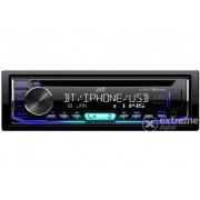 Player auto JVC KD-R992BT Bluetooth CD/USB