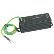 Echipament de protectie la supratensiuni si descarcari electrice ,SP006P-K