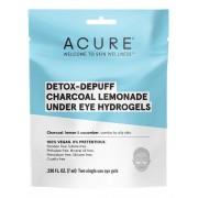 Detox-Depuff Under Eye Hydrogels 7ml