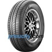Pirelli Cinturato P1 Verde ( 185/60 R15 88H XL ECOIMPACT )