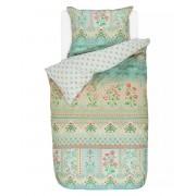 PiP Studio - ekskluzywne pościele Bavlněné povlečení na postel pro jednu osobu, obrázkové povlečení, sada povlečení, 100% bavlněné plátno, povlečení na jednolůžko - téma příroda, PiP…