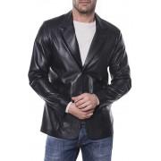 Paul Parker jacket Paul Parker