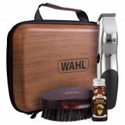 Wahl Kit para cuidado de la barba de Wahl