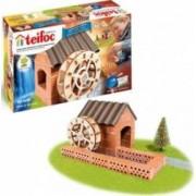 Set de constructie Teifoc Water Mill