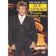 Rod Stewart: One Night Only - Rod Stewart Live At Royal Albert Hall [DVD] [2004]