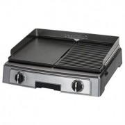Cuisinart Plancha barbecue power XL PL50E Cuisinart