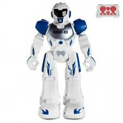 Remote Control RC Robots Interactive Walking Singing Dancing Smart Programmable Robotics for Kids Boys & Girls