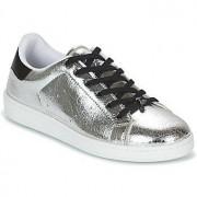 Le Temps des Cerises HOPE Schoenen Sneakers dames sneakers dames
