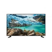 "Samsung UE55RU7025KXXC - Televisor Led Smart Tv 55"" 4k"
