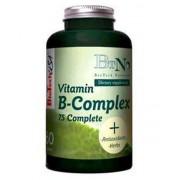 B Complex 75 / 60 tab 1 buc