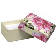 JK Box Dárková krabička na soupravu šperků RA-4