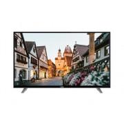 Telefunken TV TELEFUNKEN 55UHD (LED - 55'' - 140 cm - 4K Ultra HD)