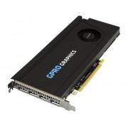 Sapphire Grafikkort AMD GPRO 8200 8 GB GDDR5 PCIe x16 DisplayPort