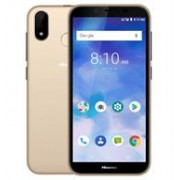 "Hisense E9 Smart Phone -5.7"" Screen size, 2GB"