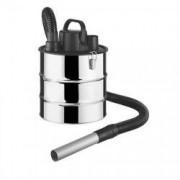 Aspirator pentru cenusa Strend Pro AV408 18 l 1000W HEPA inox