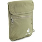 Deuter Neck Pouch(Beige)