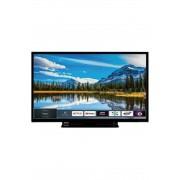 """Toshiba TV LED 32"""" TOSHIBA 32L2863DG FULL HD SMART TV EUROPA BLACK"""