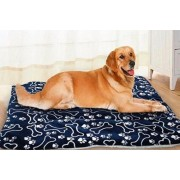 Arther Gold From £6.99 instead of £29.99 for a padded pet bed in small to XL sizes from Arther Gold – save up to 77%