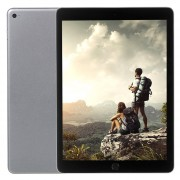 IPad 9.7 Wi-Fi De 32 GB, Gris Espacial. MP2F2CL/A