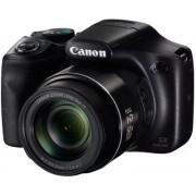 Canon Bridge CANON Powershot SX540 HS