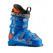 KRYPTONICS - longboard SURFCITY 37'' hnedá/červená Velikost: UNI