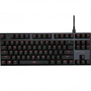 Tastatura Alloy FPS Pro HYPERX