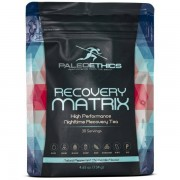 Paleoethics Recovery Matrix 143 g