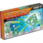 Geomag Panels 83db