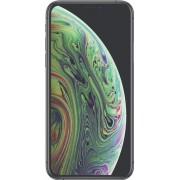 Apple iPhone Xs 256 GB Space Grey - Smartphone - dual-SIM - 4G LTE Advanced - 256 GB - GSM - 5.8