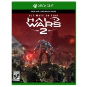 Xbox halo wars 2: ultimate edition xbox one